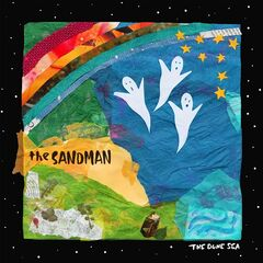 The Dune Sea – The Sandman (2019) Mp3