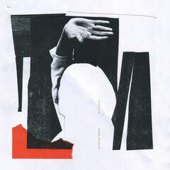 Luca Musto – Proper Preaching (2019) Mp3