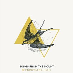 Frontline Music – Songs From The Mount (2019) Mp3