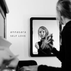 Annasara – Self Love (2019) Mp3