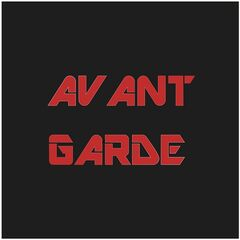 Chrispiet – Avant-garde (2019) Mp3