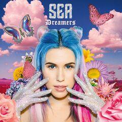 Sea – Dreamers (2019) Mp3