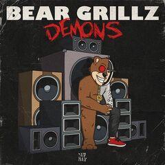 Bear Grillz – Demons (2019) Mp3