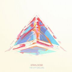 Stayloose – The City (2019) Mp3