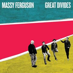 Massy Ferguson – Great Divides (2019) Mp3