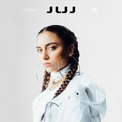 Juj – Juj, It's U (2019) Mp3