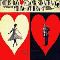 Doris Day – Young At Heart Remastered (2019) Mp3