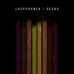 Lasperanza – Seeds (2019) Mp3