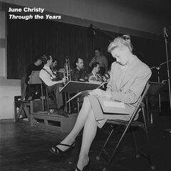 June Christy – Through The Years (2019) Mp3