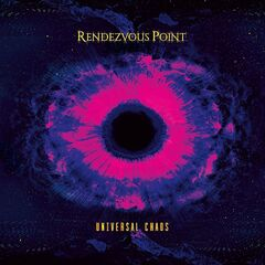 Rendezvous Point – Universal Chaos (2019) Mp3