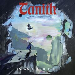 Tanith – In Another Time (2019) Mp3