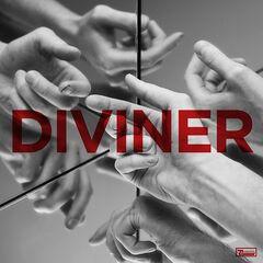 Hayden Thorpe – Diviner (2019) Mp3