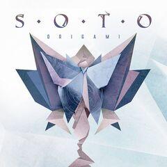 Soto – Origami (2019) Mp3
