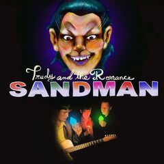 Trudy & The Romance – Sandman (2019) Mp3