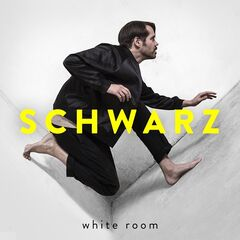 Schwarz – White Room (2019) Mp3