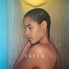 Anya – Faith (2019) Mp3
