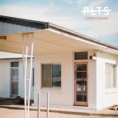 Plts – Lonely Leaves (2019) Mp3