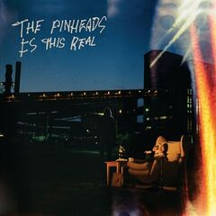 The Pinheads – Is This Real (2019) Mp3