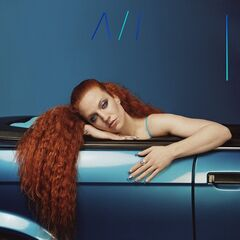 Jess Glynne – Always In Between Deluxe Edition (2019) Mp3