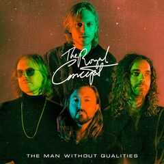 The Royal Concept – The Man Without Qualities (2019) Mp3