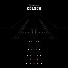 Kölsch – Fabric Presents Kölsch (2019) Mp3