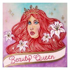 Luna – Beauty Queen (2019) Mp3