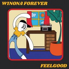 Winona Forever – Feelgood (2019) Mp3