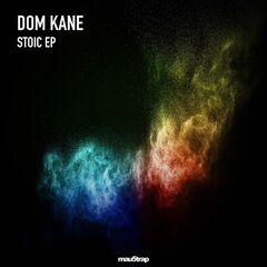 Dom Kane – Stoic (2019) Mp3