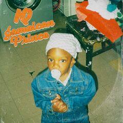 Iq – Jamaican Prince (2019) Mp3