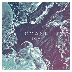 Coast – Skim (2019) Mp3