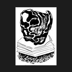 Abstraxion – Black Vulture (2019) Mp3