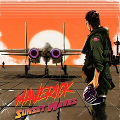 Maverick – Sunset Waves (2019) Mp3