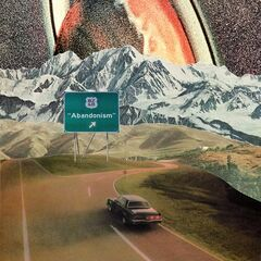 Ben Zaidi & Budo – Abandonism (2019) Mp3