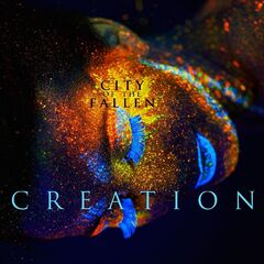 City Of The Fallen – Creation (2019) Mp3