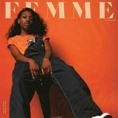 Lily Rayne – Femme (2019) Mp3