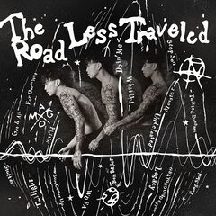 Jay Park – The Road Less Traveled (2019) Mp3
