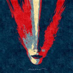 R.roo – Mirroor (2019) Mp3