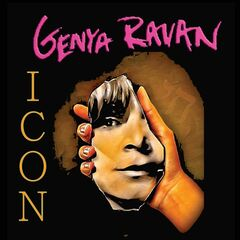 Genya Ravan – Icon (2019) Mp3