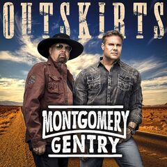 Montgomery Gentry – Outskirts (2019) Mp3
