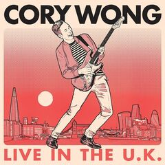 Cory Wong – Live In The U.k. (2019) Mp3