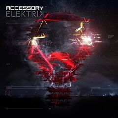 Accessory – Elektrik (2019) Mp3