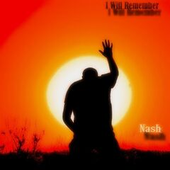 Nash – I Will Remember (2019) Mp3