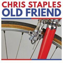Chris Staples – Old Friend (2019) Mp3