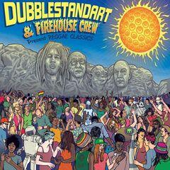 Dubblestandart – Reggae Classics (2019) Mp3