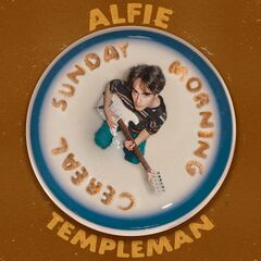 Alfie Templeman – Sunday Morning Cereal (2019) Mp3