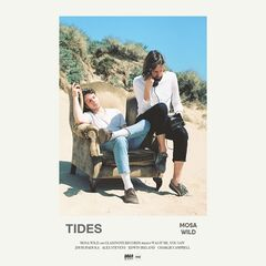 Mosa Wild – Tides (2019) Mp3