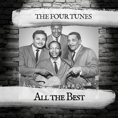 The Four Tunes – All The Best (2019) Mp3