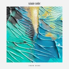 Winnie Raeder – From Here (2019) Mp3