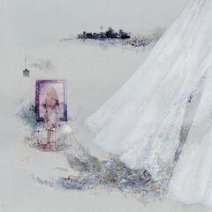 Miyake Haruka – Blank (2019) Mp3