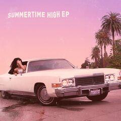 Half The Animal – Summertime High (2019) Mp3